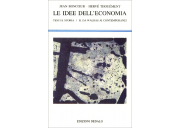 Le idee dell'economia / II
