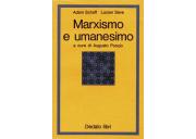 Marxismo e umanesimo