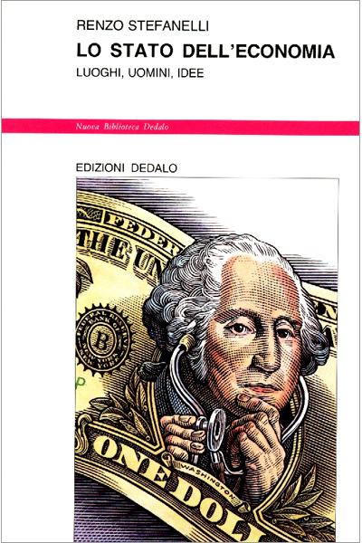Lo stato dell'economia