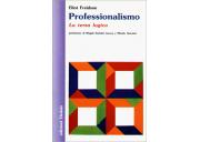 Professionalismo