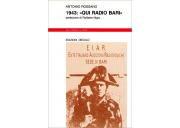 1943: «Qui Radio Bari»