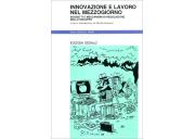Innovazione e lavoro nel Mezzogiorno