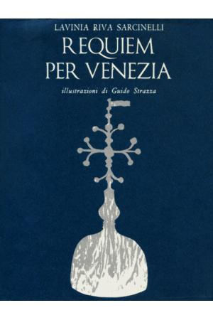 Requiem per Venezia