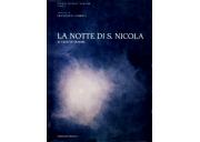 La notte di S. Nicola