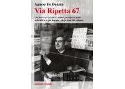 Via Ripetta 67