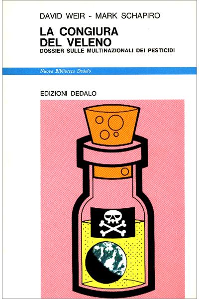 La congiura del veleno