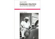 Parsons politico