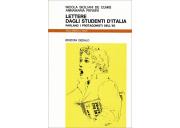 Lettere dagli studenti d'Italia