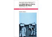 La crisi dello Stato sociale in Italia