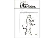 Il mistero di Mister Meister