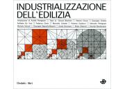 Industrializzazione dell'edilizia