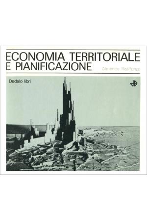 Economia territoriale e pianificazione