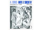 Arte e società