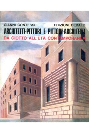 Architetti-pittori e pittori-architetti