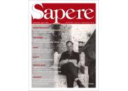 Sapere 4/2013