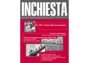 Inchiesta 182/2013