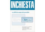 Inchiesta 174/2011