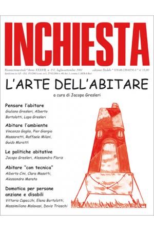 Inchiesta 157/2007