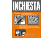 Inchiesta 185/2014