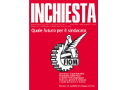 Inchiesta 167/2010