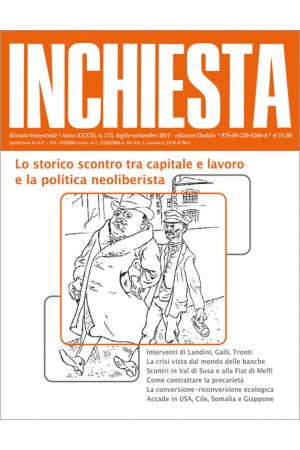 Inchiesta 173/2011
