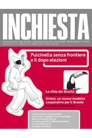Inchiesta 179/2013