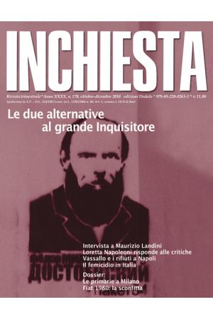 Inchiesta 170/2010