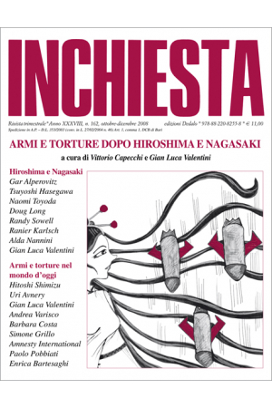 Inchiesta 162/2008