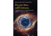 Piccolo libro sull'Universo