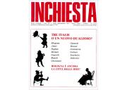 Inchiesta 88-89/1990