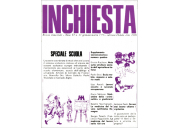 Inchiesta 21/1976