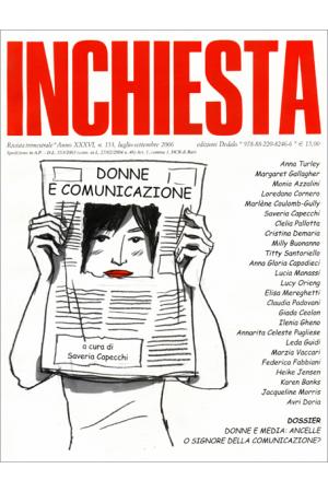 Inchiesta 153/2006