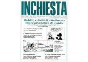 Inchiesta 83-84/1989