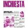 Inchiesta 38-39/1979