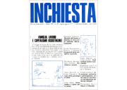 Inchiesta 28/1977