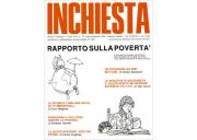 Inchiesta 73/1986