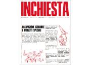 Inchiesta 33/1978