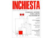 Inchiesta 146/2004