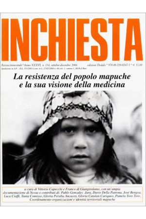 Inchiesta 154/2006