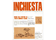 Inchiesta 31/1978