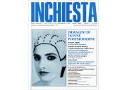 Inchiesta 82/1988