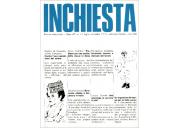 Inchiesta 11/1973