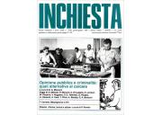Inchiesta 79-80/1988