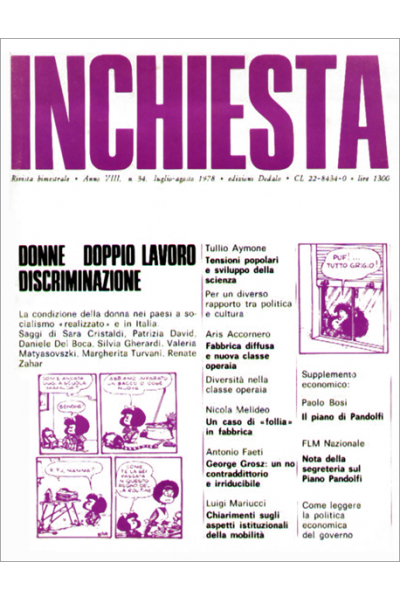 Inchiesta 34/1978