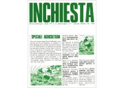 Inchiesta 26/1977