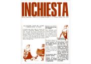 Inchiesta 24/1976