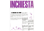 Inchiesta 25/1977