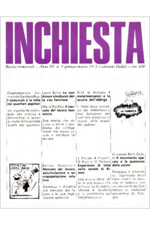 Inchiesta 9/1973