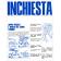 Inchiesta 32/1978