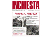 Inchiesta 69/1985